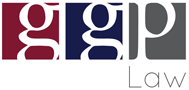 GGP Law Logo