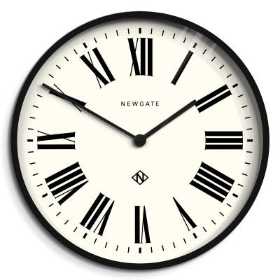 Clock Ggp Law